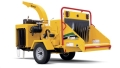 Where to rent 12  WOOD CHIPPER, TOWABLE in Hudson MA