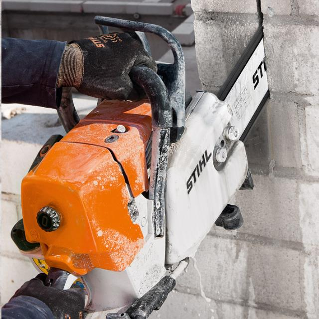 Chain Saw 16 Inch Concrete Cutting Rentals Framingham