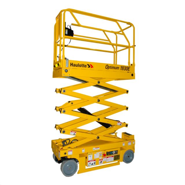 Where to find 19  SCISSOR LIFT, ELECTRIC in Framingham / Hudson