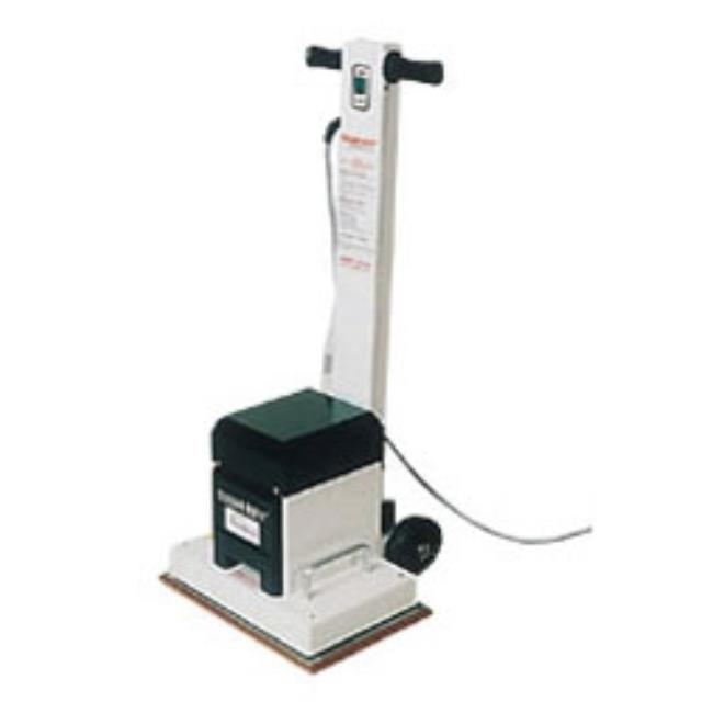 Where to find SQUARE BUFF FLOOR POLISHER in Framingham / Hudson