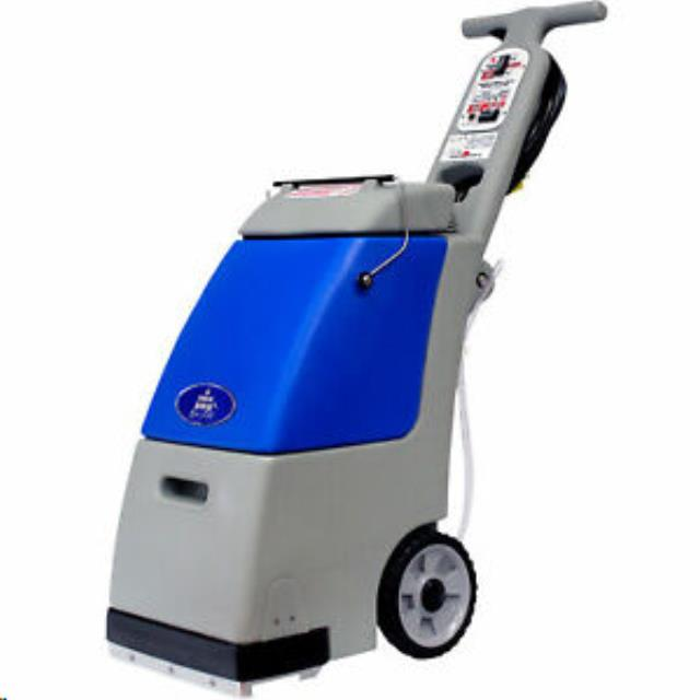Where to find CARPET  STEAM  CLEANER in Framingham / Hudson