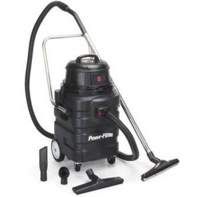 Where to find WET   DRY VACUUM, STANDARD in Framingham / Hudson