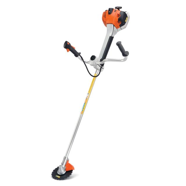 Where to find BRUSH CUTTER - 2-CYCLE in Framingham / Hudson