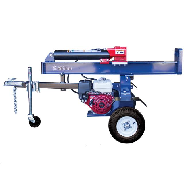 Where to find LOG SPLITTER, HORIZONTAL   VERTICAL in Framingham / Hudson
