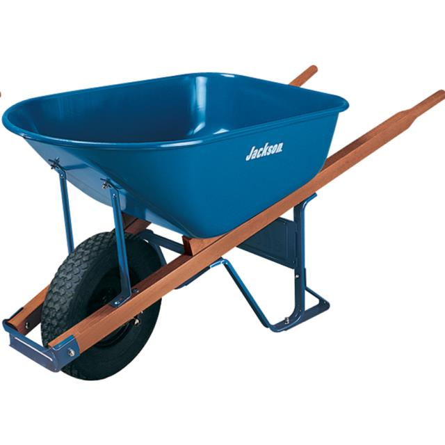 Where to find WHEELBARROW, MANUAL 6 CUFT in Framingham / Hudson
