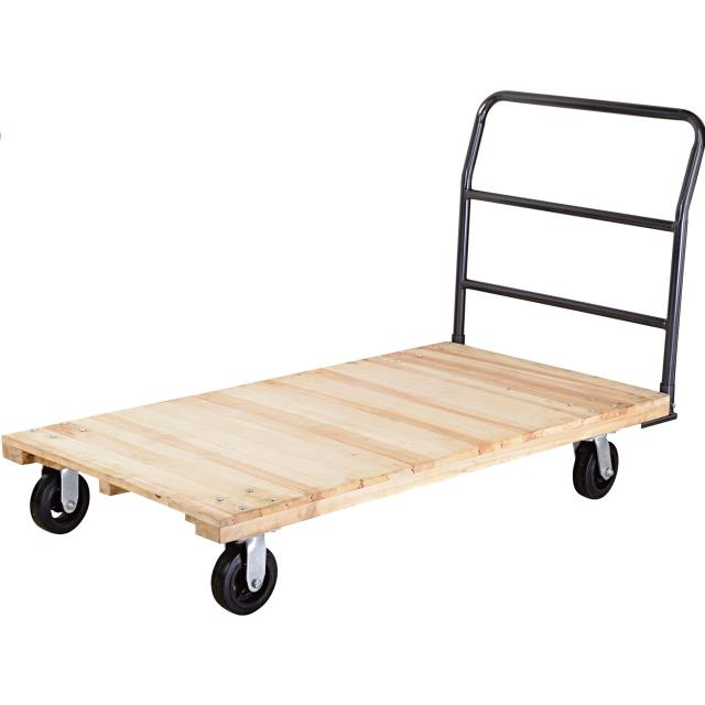 Where to find FLATBED DOLLY in Framingham / Hudson
