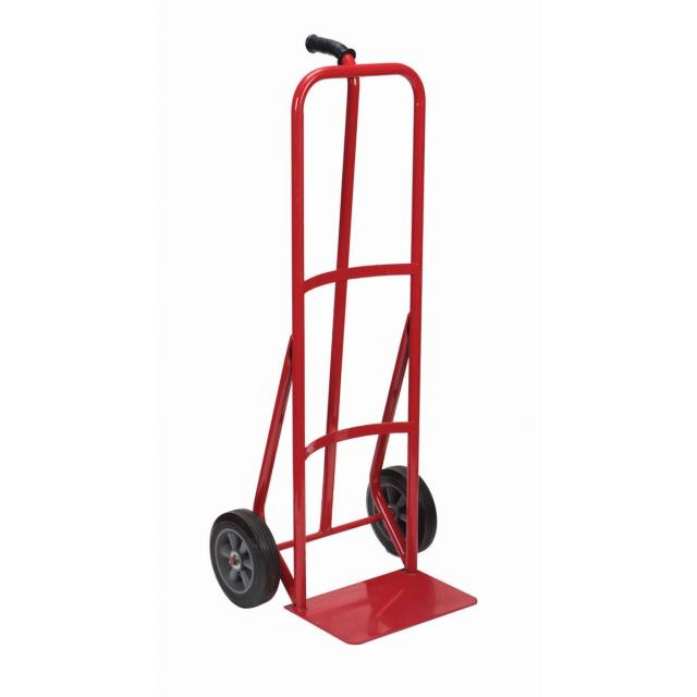 Where to find HAND TRUCK in Framingham / Hudson