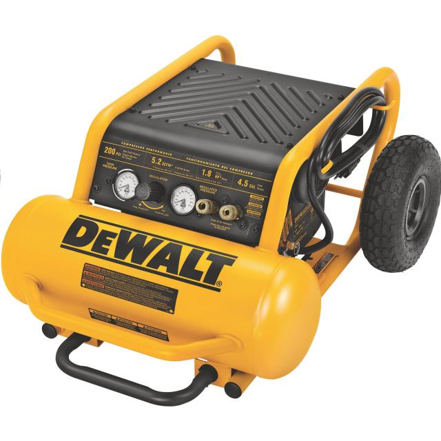 Where to find AIR COMPRESSOR, 2HP ELECTRIC in Framingham / Hudson