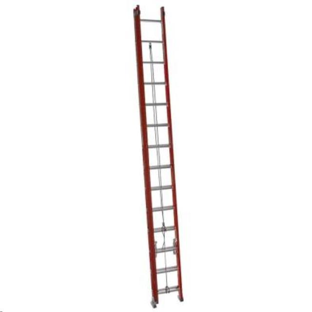 Where to find 28  EXTENSION LADDER, FIBERGLASS in Framingham / Hudson