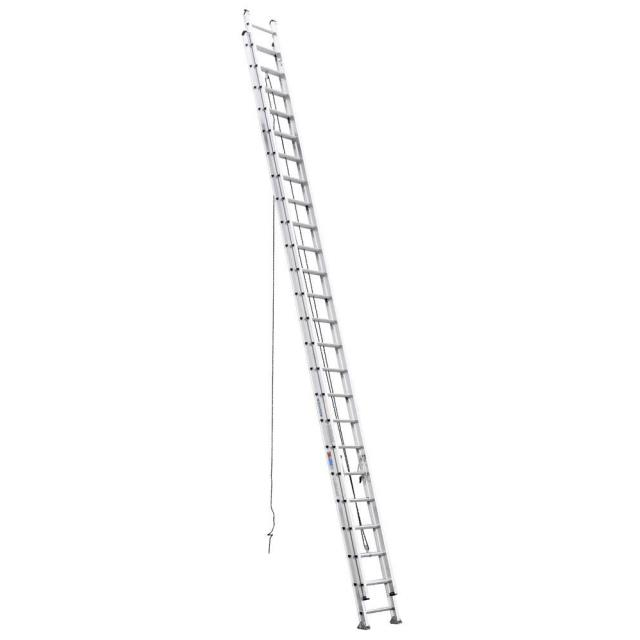 Where to find 48  EXTENSION LADDER in Framingham / Hudson