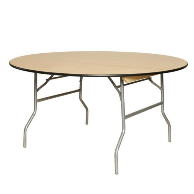 Where to find 5  ROUND TABLE in Framingham / Hudson