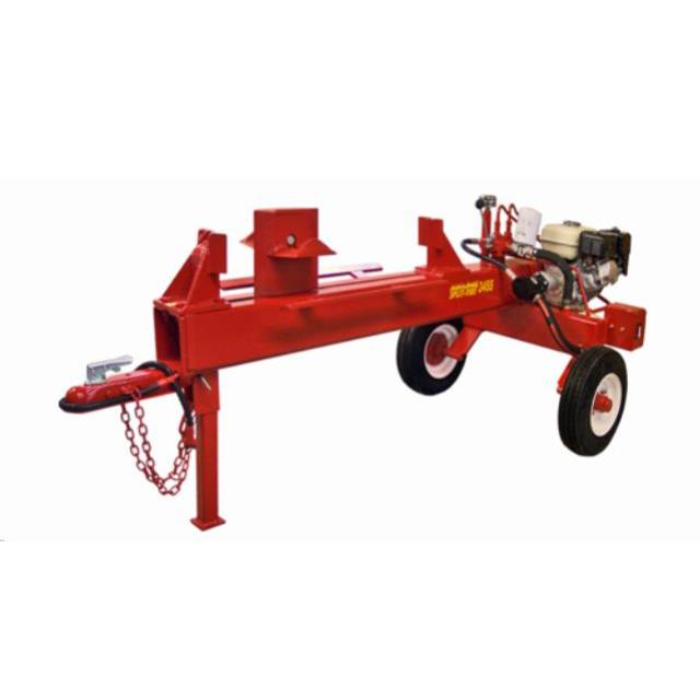 Where to find LOG SPLITTER, HORIZONTAL TWO WAY in Framingham / Hudson