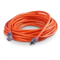 Where to rent 50  12 3 EXTENSION CORD - ORANGE in Framingham / Hudson MA