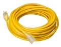 Where to rent 100  12 3 EXTENSION CORD -YELLOW in Framingham / Hudson MA