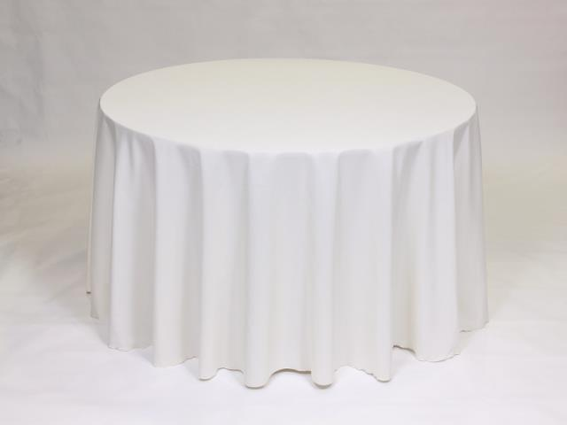 Where to find NAPKIN, 20 x20  IVORY in Framingham / Hudson