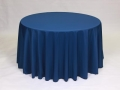 Where to rent NAPKIN, 20 x20  NAVY in Framingham / Hudson MA