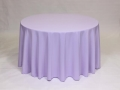 Where to rent LINEN, 54 x54  LILAC in Framingham / Hudson MA