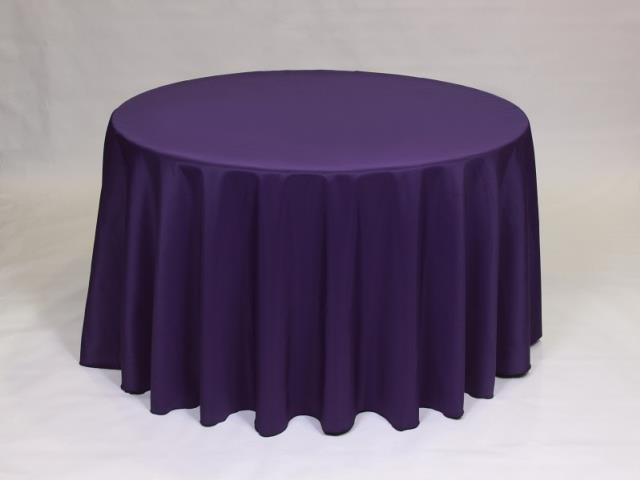 Where to find LINEN, 54 x54  PURPLE in Framingham / Hudson