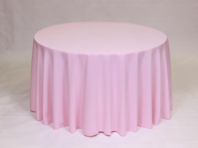 Where to find LINEN, 90 x132  BANQUET LIGHT PINK in Framingham / Hudson
