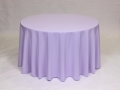 Where to rent LINEN, 90  ROUND LILAC in Framingham / Hudson MA