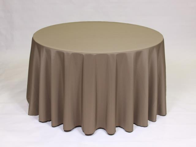 Where to find LINEN, 60 x120  BANQUET OLIVE in Framingham / Hudson