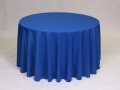 Where to rent LINEN, 60 x120  BANQUET ROYAL in Framingham / Hudson MA