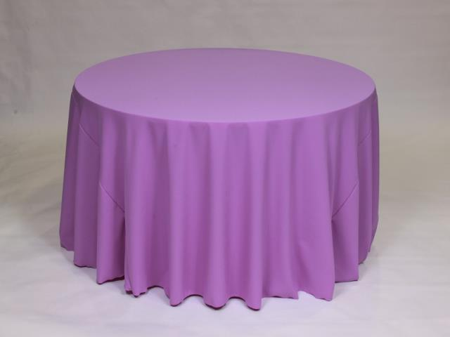 Where to find LINEN, 60 x120  BANQUET VIOLET in Framingham / Hudson