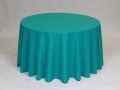 Where to rent CHAIR COVER SASH - JADE POLY in Framingham / Hudson MA