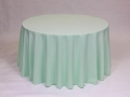 Where to rent CHAIR COVER SASH - MINT POLY in Framingham / Hudson MA