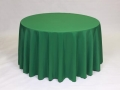 Where to rent CHAIR COVER SASH - MOSS POLY in Framingham / Hudson MA