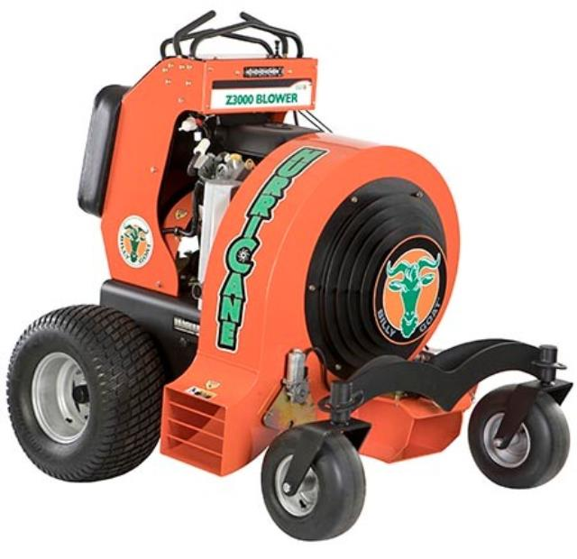 Where to find LEAF BLOWER, ZTR STAND ON 35HP in Framingham / Hudson