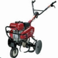 Where to rent MID TINE ROTOTILLER 3 HR SPECIAL in Framingham / Hudson MA