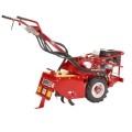 Where to rent REAR TINE ROTOTILLER 3 HR SPECIAL in Framingham / Hudson MA